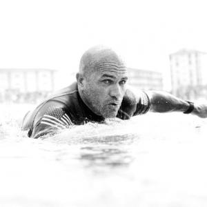 ABC Makes Waves with 'Ultimate Surfer'
