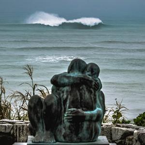 日本人:貝塚のモースの驚き~武田邦彦集中講座