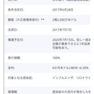 """""""SARS⇒MERS⇒エボラ⇒コロナ細菌兵器14~国家破綻は大儲けのチャンス~"""""""