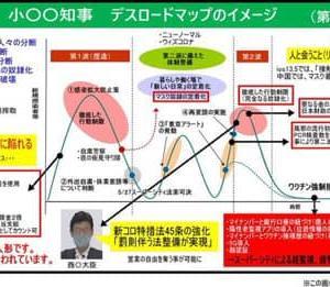 『11月1日~22日だけで外国人「32741人(中国人10751人)」が入国して日本人のベッドが