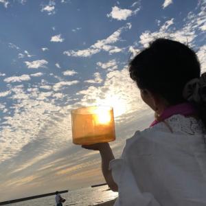 【募集】12/15(火/新月)~美しい音∞美しい食✴︎美振動音浴会~