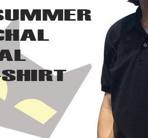 マーシャルオフィシャルポロシャツ 販売開始