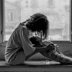 孤独を癒すために自分を見失わない、ということ