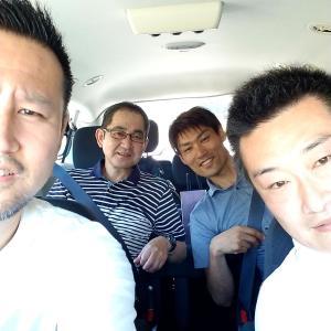 奈良酒フェス 2019