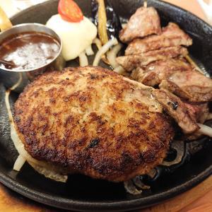 29の日スペシャル~肉1.5倍デー@津の田ミート 川西店