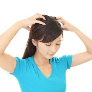 認知症予防のためのアロマヘッドトリートメント検定講座