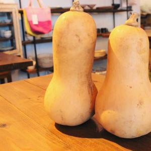 「キレド ベジタブルアトリエ」 野菜たっぷりランチとこだわりの雑貨をお買い物☆