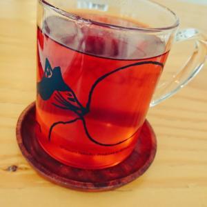 【市川市】初心者でもハーブティーを気軽に楽しめるカフェ!ミントブルー (MINT BLUE)