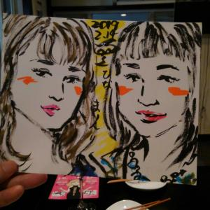 3月15日30日And People Ginza