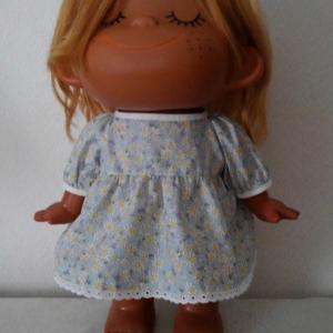 【オーダー品】亜土ちゃん人形の服+。。。