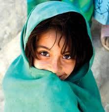 続)ムスリムの子ども教育-33