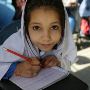 続)ムスリムの子ども教育-34-