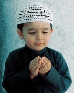 続)ムスリムの子ども教育-8- テレビの前で何時間も・・・