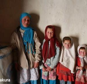続)ムスリムの子ども教育-4-預言者様(彼の上にアッラーの祝福と平安あれ)の子どもたちへの教育