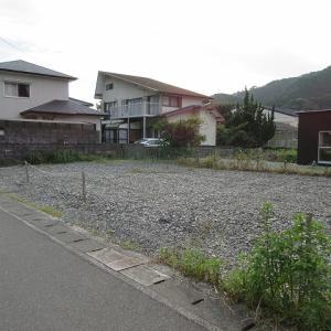 鶴岡地区にて建築条件付き宅地を販売しています。