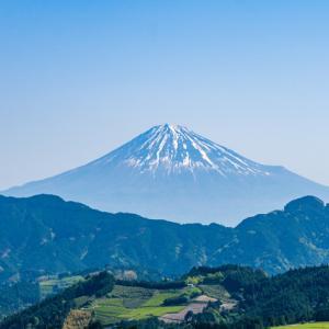 歴史のある日本の儀式に…改めて凄い事だなと