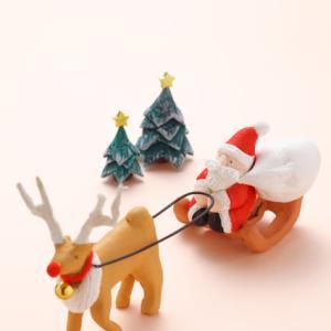 クリスマス福袋 沢山のお申込みありがとうございます。