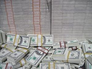 お金と我欲の執着は波動でもわかりやすい
