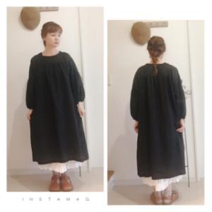 ☆ペチスカート…☆