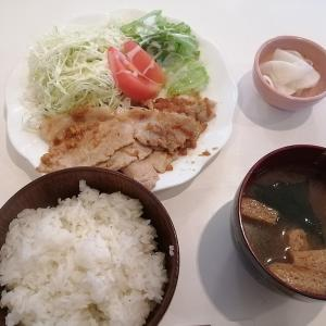 Cafeアルファ|千葉県茂原市