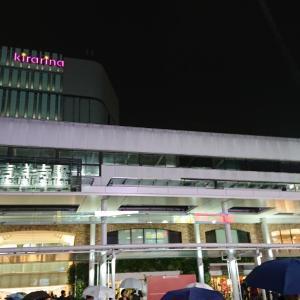 ライブ in吉祥寺