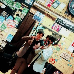 ライブ in稲毛