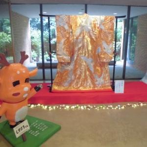 和を楽しもう! 和祭2019 開催のお知らせ