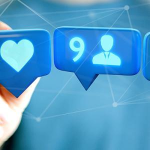 【儲かる集客⑥】Facebook を使って一瞬でファンを掴む3つの方法