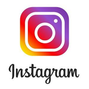 【儲かる集客⑫】InstagramとFacebookの違いとは?