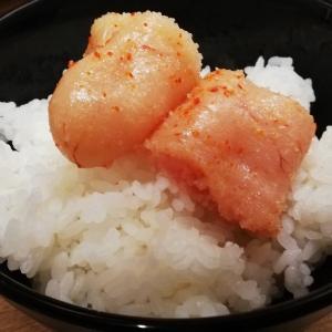 博多天ぷら やまみ JR川崎タワー店【魚天定食♪】
