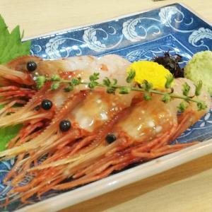 海鮮酒場 いえもん & カフェ・ド・エトワール 神奈川県飲食店酒類提供禁止前夜の呑み♪