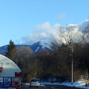 実践! 雪山のススメ 〜ブランシュたかやまスキー場〜