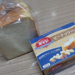 """#がんばる商店街ポスター展の """"あの人"""" ?"""