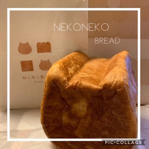 パン祭り♪