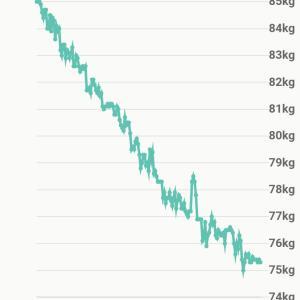 50代、食べて痩せるダイエット半年で10キロ減!!【モデル体型ダイエット塾】