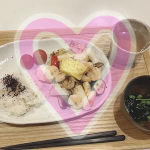 日々の食事が最強のダイエット!簡単料理で楽ちんが1番♪【モデル体型ダイエット塾】