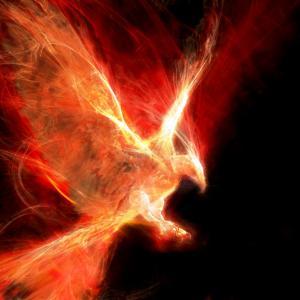 あなたの内なる情熱は燃えてますか?