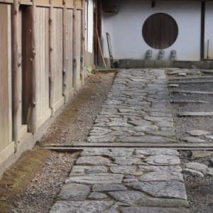 ねねの道~霊山護国神社~祇園八坂神社へ