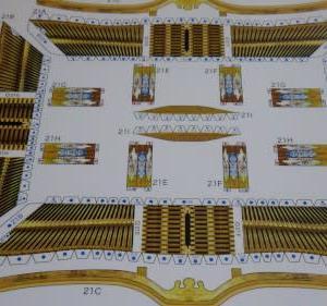 NEC MultiWriter 5750Cレーザープリンターが治りました