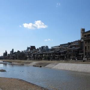 自転車でヨドバシと菅大臣神社へ行った