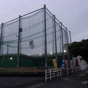 熊本遠征 スポーツスタジアムトウヤ 八代店