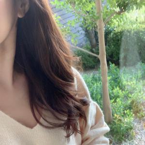 ☆30,40代の艶なし老化髪にはやっぱりこれ!☆