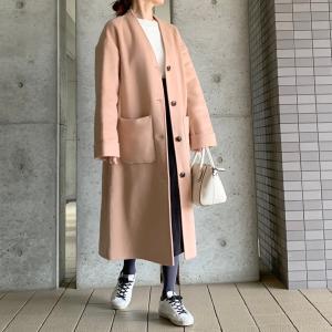 ☆スタイルアップ見せしてくれるサロペットスカート☆