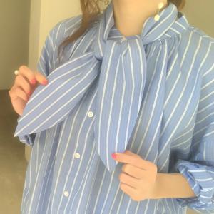 ☆褒められない事がない目を惹くお気に入りシャツ☆