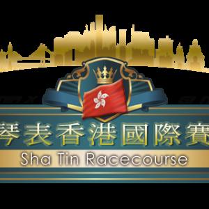 香港国際競走2019★うマニア指数