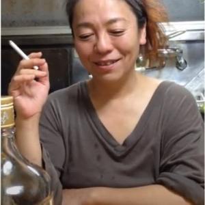 妄想の暴走mashami
