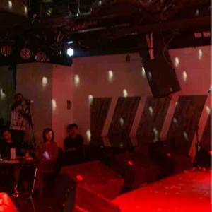 出演希望の皆さんのご意見を聞かせ下さい~IKEZAKI MUSIC CARNIVALvol.16 開催について