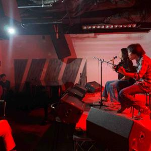 発表会情報~IKEZAK MUSIC CARNIVAL vol.16