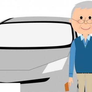 高齢者ドライバーだけの問題じゃない!