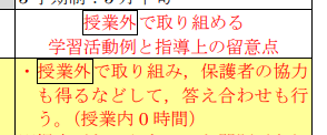 【江南】休校後も学校の宿題がおかしいです!(勉強のやり方専門塾)